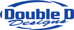 Double D Designs