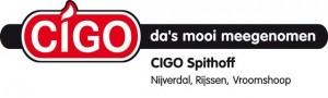 nieuw logo 2013 cigospithoff