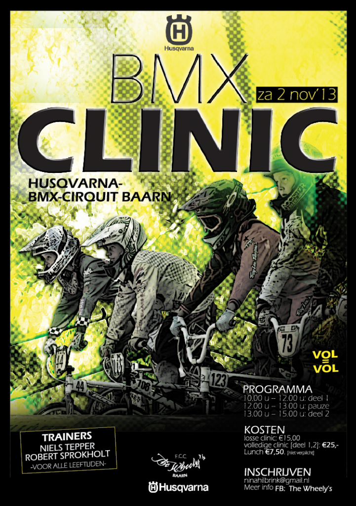bmx_clinic_2nov13_thewheelys
