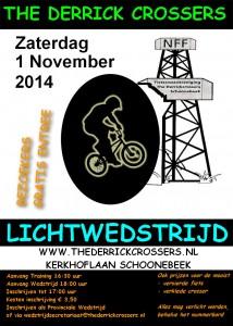 lichtwedstrijd2014