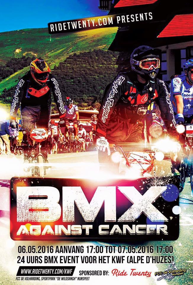 bmx_against_cancer_2016 (1)